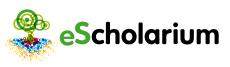 http://www.disanedu.com/index.php/67-noticias/1231-2-entrega-asi-de-facil-trabajar-con-la-plataforma-de-libros-digitales-escholarium