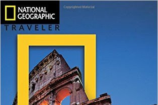 National Geographic HD Italy - Hotbird (13°E) Frequency