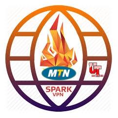 Spark VPN Settings Config Mtn Mpulse