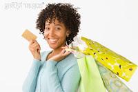 O Consumidor da Vez