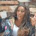 VIDEO | Victoria Kimani – Swalalala | Mp4 Download