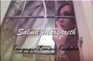 Tangia Eanan Ku Daka' - Salma Margareth