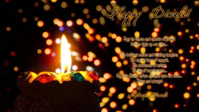 happy deepavali wishes messages quotes greetings