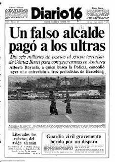 https://issuu.com/sanpedro/docs/diario_16._18-10-1977