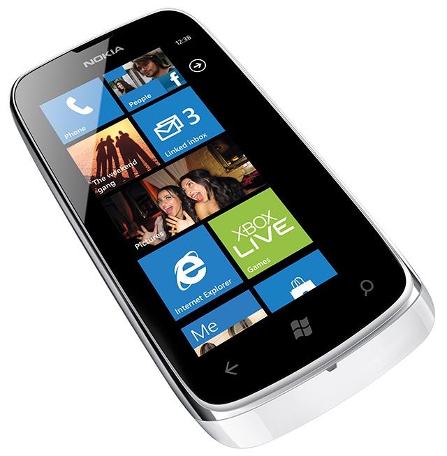 Nokia Lumia Price Mobile Jonky: N...