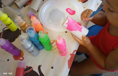 peques-pintando-pintura-colores