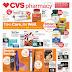 CVS Weekly Ad & Flyer