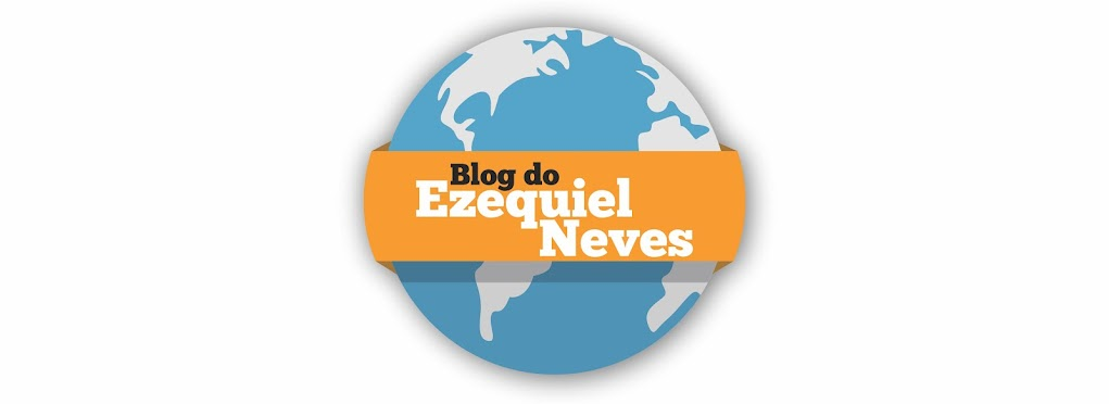 Blog do Ezequiel Neves