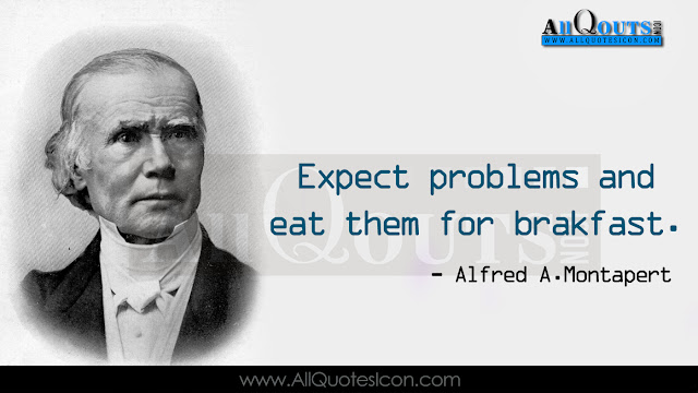 Alfred-A.Montapert-English-Quotes-images-pictures-wallpapers-photos