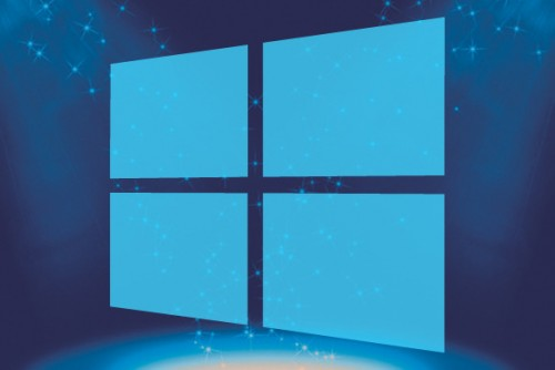 download windows last xp v22 iso