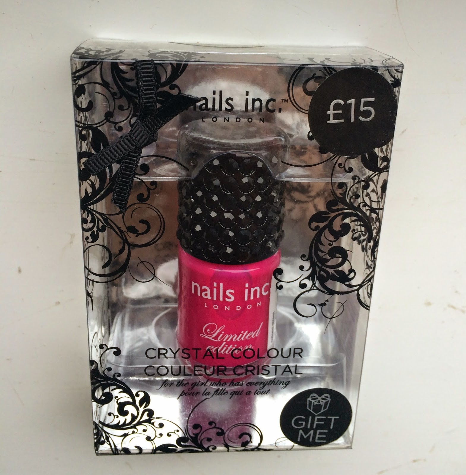 nails-inc-limited-edition-oxford-street