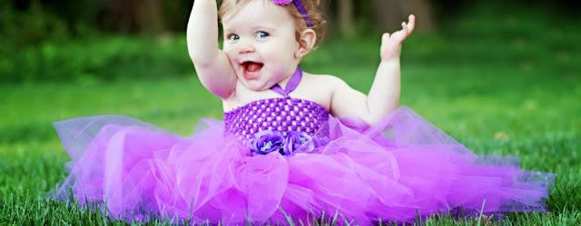 motorik bayi usia 5 bulan