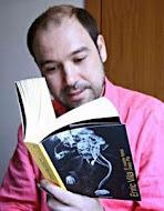 Enric Vila