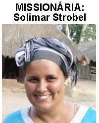 https://www.facebook.com/solimar.strobell?fref=ts