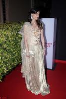 Pallavi Jaikishan Celete 45year In Industry witha beautiful Fashion Show 54.JPG