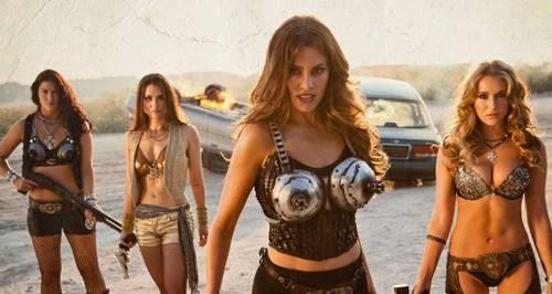 film terbaik alexa vega paling seksi