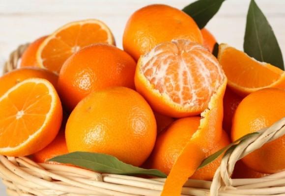 11 frutas para bajar de peso