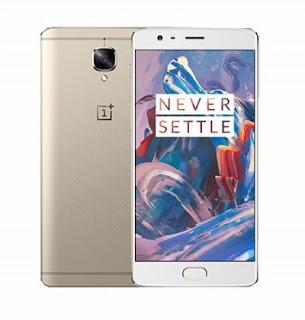 5 Smartphone Android dengan RAM Besar 6GB