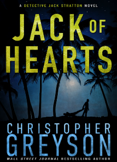 jack of hearts cover