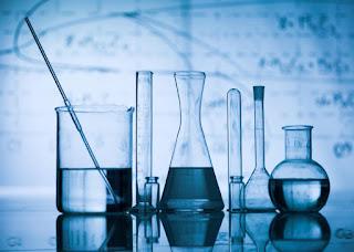 Resultado de imagen para la quimica stephenie meyer reseña