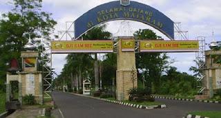 cari paket tour murah lombok