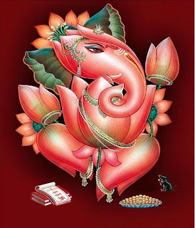 Lord Ganesha Images and Photos #2 | Kwikk