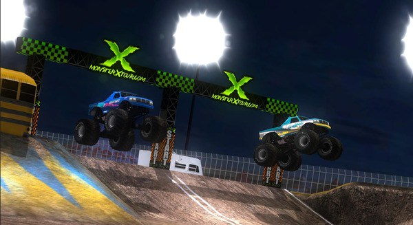 Monster-Truck-Destruction-pc-game-download-free-full-version