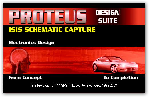 isis professional free download for windows 7