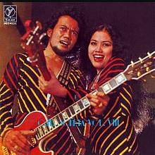 Kumpulan Lagu Rhoma Irama Mp3 Soneta Album Hak Azazi Full Rar