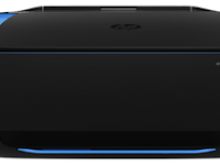 HP DeskJet 4729 Driver for Mac/Windows