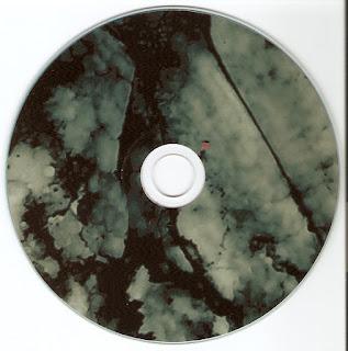 ΧΕΙΛΙΑ ΛΟΥΛΟΥΔΙΑ - 2013 Δαιμονολόγιο_cd