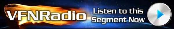 http://vfntv.com/media/audios/highlights/2014/apr/4-24-14/42414HL-4%20Embracing%20%20the%20Stigma%20of%20%20the%20Gospel-.mp3