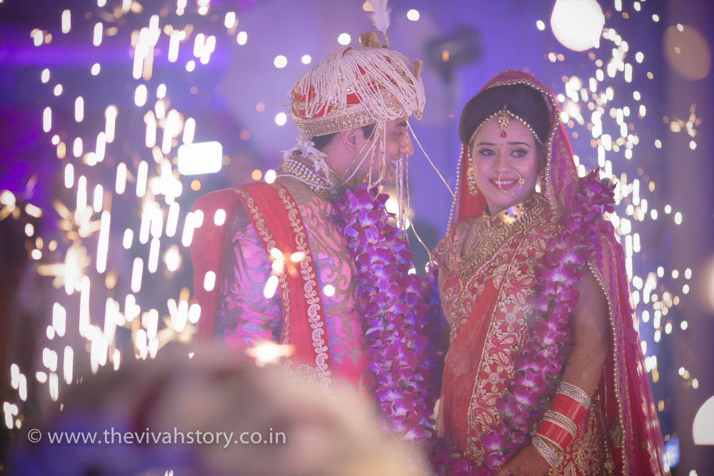 candid wedding photographer in Delhi Cantonment
