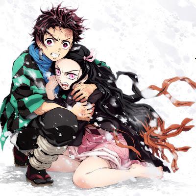 Anime Kimetsu no Yaiba tendrá 26 episodios