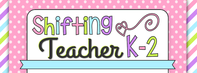 http://shiftingteacherk-2.blogspot.com/
