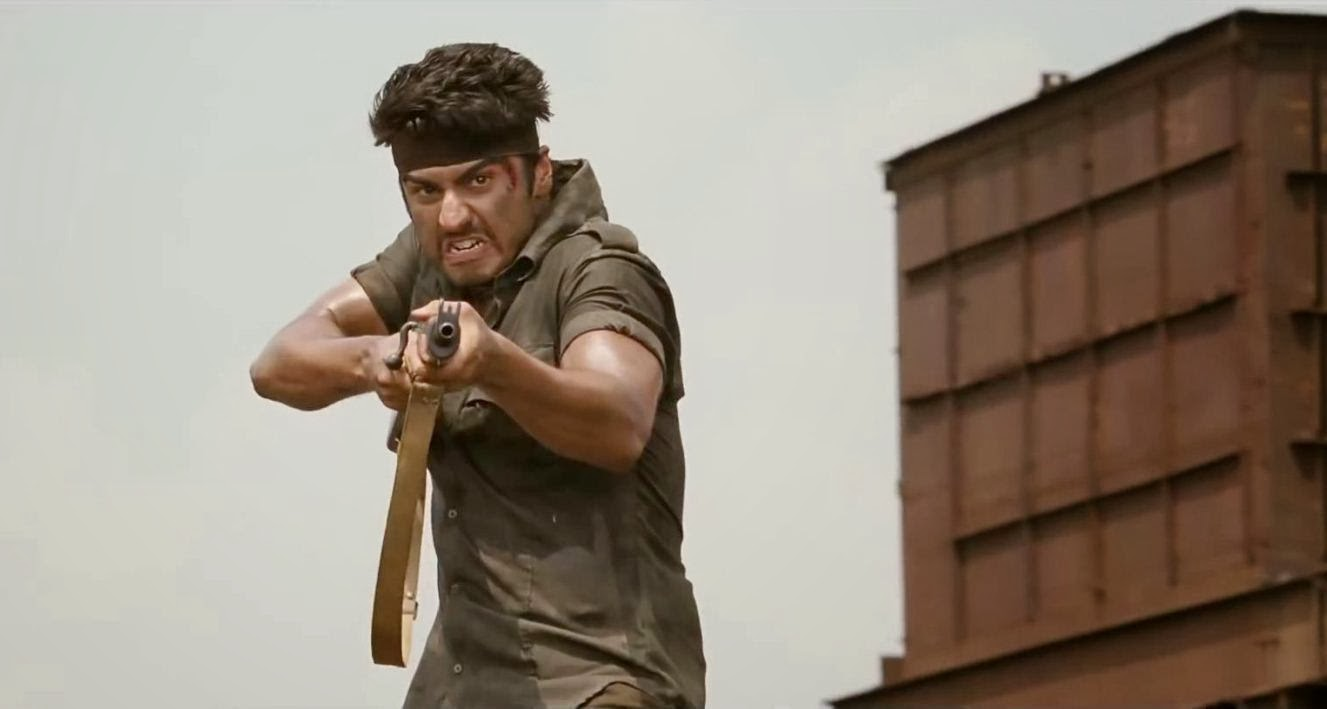 Yash Name Wallpaper In 3d Gunday Movie Hd Wallpapers Free Download Unique Wallpapers