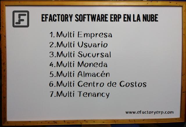 erp nube, erp en nube, erp en la nube, erp en la nube para pymes, erp en la nube gratis, erp en la nube que es, erp latinoamericano, erp software en la nube, sistemas erp en la nube, sistema erp en la nube, programas erp, ventajas y desventajas de erp en la nube, beneficios de erp en la nube, ventajas de un erp en la nube, erp cloud que es, software erp, software erp en nube, software erp en la nube, software erp en nube, software erp en panama, software erp en costa rica, software erp saas, software erp crm en nube, software erp crm cloud, software erp saas, software contable en nube, software crm en nube, software crm en venezuela, software erp crm venezuela, software erp latinoamericano, sistema administrativo en la nube,  sistema administrativo cloud, sistema administrativo en nube, sistema administrativo nube, sistema erp, sistema erp en nube, sistema erp en la nube, sistema erp en nube, sistema erp en panama, sistema erp en costa rica, sistema erp saas, sistema erp crm en nube, sistema erp crm cloud, sistema erp saas, sistema contable en nube, sistema crm en nube, sistema crm en venezuela, sistema erp crm venezuela,