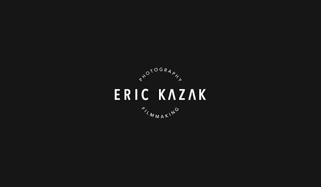 logotipos-ingeniosos-logos-creativos