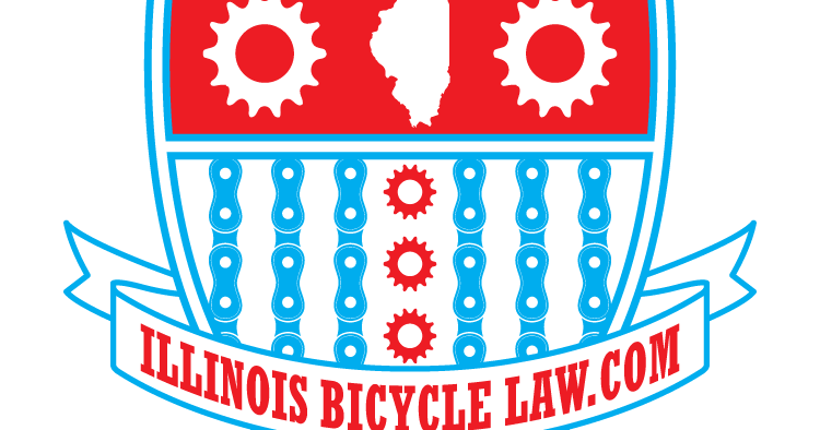 Chicago Bicycle Accident Lawyers | Illinois Bicycle ...