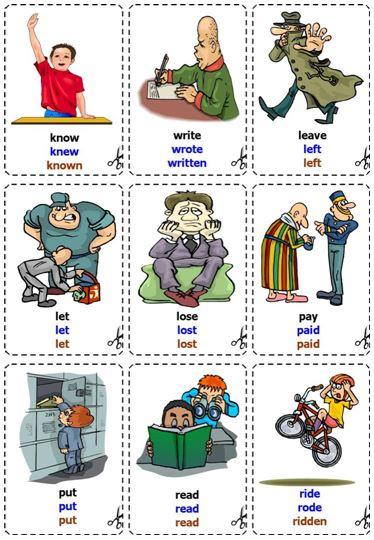 Anglais u0026 Troubles des Apprentissages: Apprendre les ...