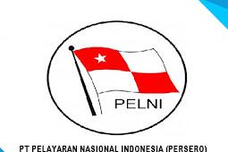 Rekrutmen Lowongan Kerja BUMN PT. PELNI (Persero) Minimal SMA/SMK Dibuka s.d 14 Juli 2019