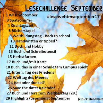 https://www.instagram.com/explore/tags/leseweltimseptember17/