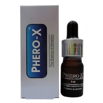 jual obat perangsang wanita parfume phero x ampuh bandung