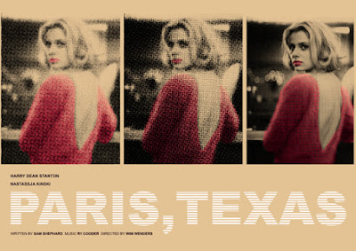 http://cinemathirteen.blogspot.com.au/2016/08/visual-sound-diary-paris-texas.html