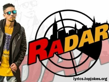 RADAR SONG: A Punjabi Song in the voice of Kambi Rajpuria feat. by Sultaan. Music composed by Preet hundal and Lyrics is penned by Harman Bath.
