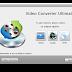 Wondershare Video Converter Ultimate Full Free Download