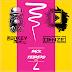 Danze Ft Monkey Mix Vol.01 (Free Pack)