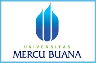 Mercubuana Universitas Terbaik Di Jakarta