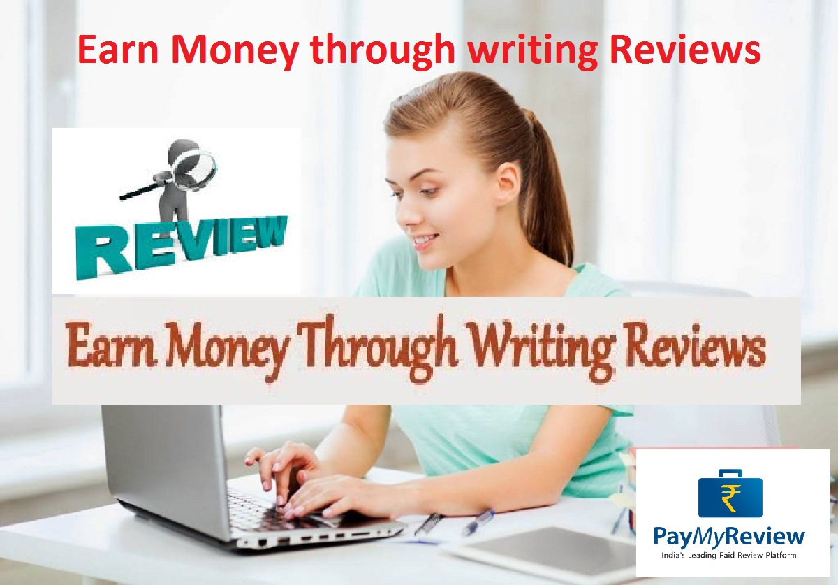 earn money writing reviews Earn money writing tripadvisor reviews no, i'm not seriously suggesting you should do this - but some people do if you look on freelance work sites (where people advertise jobs and services) you're likely to come across hotels requesting tenders to write fake reviews on tripadvisor.