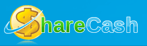 logo de sharecash